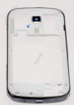 Korpus obudowy do smartfona GH9825291B