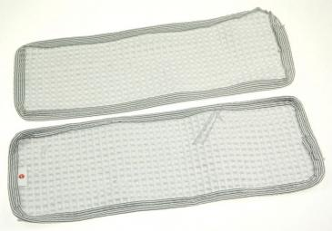 35601391 AC26 TEXTILE PAD CANDY / HOOVER