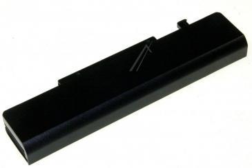 COMPA108418 Akumulator | Bateria do laptopa