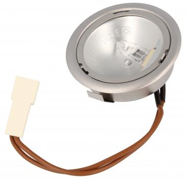 Żarówka | Lampa halogenowa (komplet) do okapu 442868