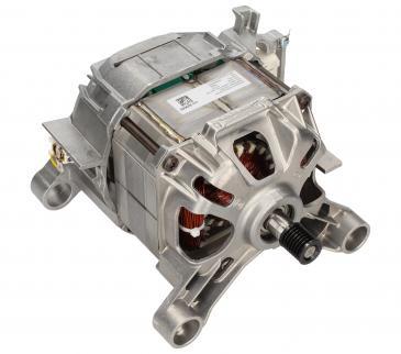 Silnik napędowy do pralki 00145563