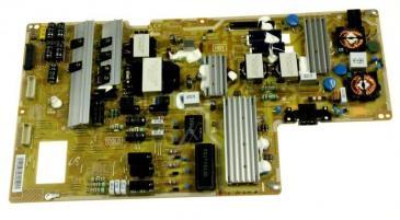 BN4400636B DC VSS-LED TV PD BDL55U2P_DHSL55U2P_DH SAMSUNG
