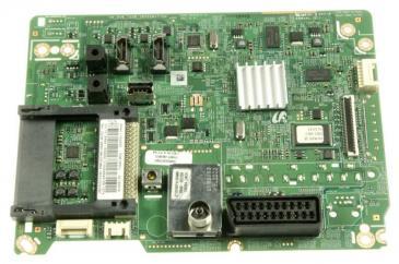 BN94-05680C płyta główna SAMSUNG