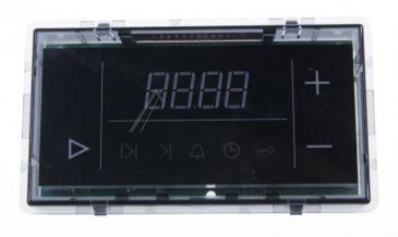 Programator | Timer do piekarnika 419255