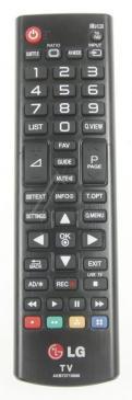AKB73715680 Pilot LG