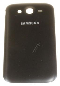 Klapka baterii ITV GH9830687B