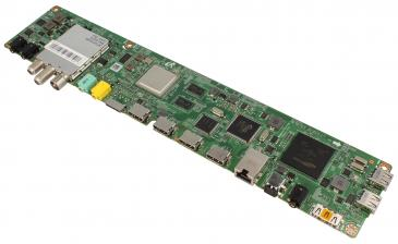BN9407092J ASSY PCB MISC-JACKPACKUF9000,EUROPE SAMSUNG