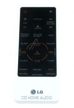 AKB73776001 Pilot LG