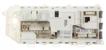 Moduł elektroniczny skonfigurowany do pralki 2824357700