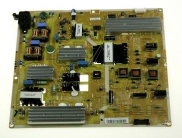 BN44-00613A PSLF191S05 dc vss-led tv pd bd,l60s1_dsm,pslf191s05 SAMSUNG