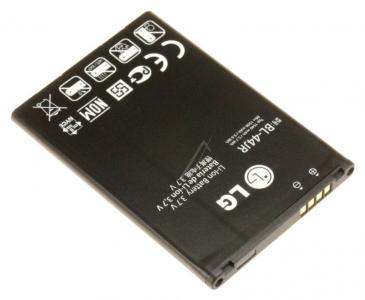 Akumulator | Bateria do smartfona EAC61738201