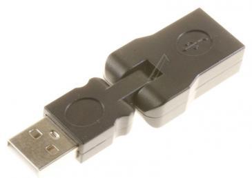 EAD62440501 USBADAPTER USB ADAPTER LG