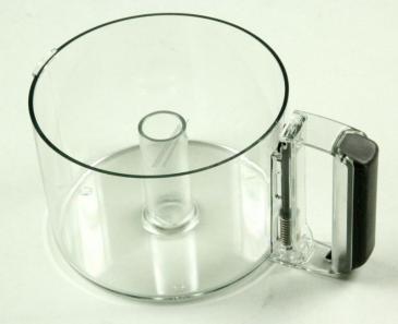 Misa | Pojemnik malaksera do robota kuchennego 17006