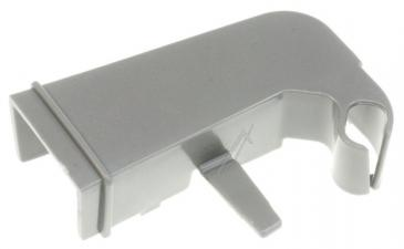 DA6304855G COVER-WIRE HINGE LTWIN-PJT,PPHB,BJ550, SAMSUNG
