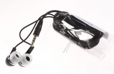 Słuchawki | Zestaw słuchawkowy do smartfona GH5911866A