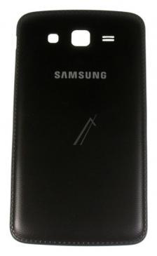 GH9830233B ASSY COVER-BATT (OPEN/ZK)SM-G7102,OPEN, SAMSUNG