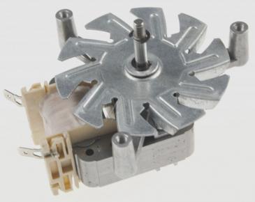 Silnik wentylatora do piekarnika ZELMER 00145614