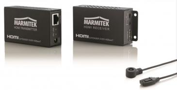 Kabel HDMI 08222 (wtyk/gniazdo)