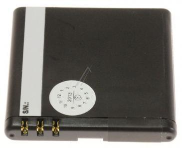 Akumulator | Bateria GSMA37389 3.7V 950mAh do smartfona