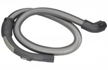 Rura | Wąż ssący D142 do odkurzacza 35601387