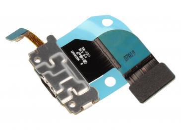 GH5913426A UNIT-USB FPCB (SM-T311) SAMSUNG