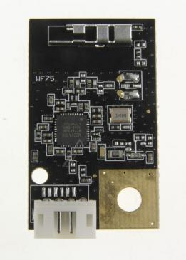 996580001087 WIFI MODULE WF75RL1500W PHILIPS