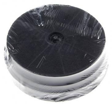 9199001580 CHARCOAL FILTERS ARCELIK