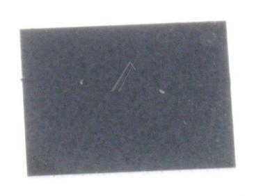 1203008057 Układ scalony IC