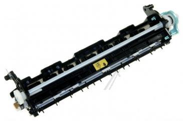 JC93-00708A frame-transferclp-365 SAMSUNG
