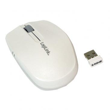 Mysz bezprzewodowa ID0115