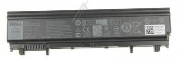 VV0NF Akumulator | Bateria do laptopa