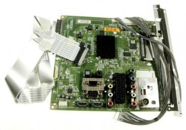 EBT61581632 Płyta główna LG