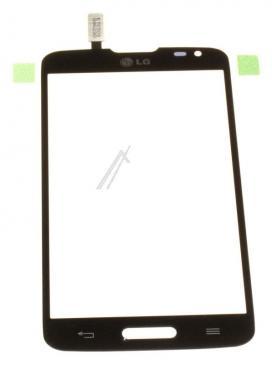 Digitizer | Panel dotykowy do smartfona EBD61765401