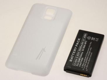 Akumulator | Bateria 600mAh do smartfona
