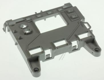 42074405 DISPLAY BOX/45-CLAROS VESTEL