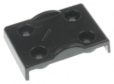 40046361 COVER HINGE SHARP