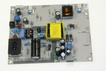 ADS140 SMPS 16W T5/T6 CHA.(PSU+INV) 12V BEKO