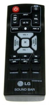 COV30748128 Pilot LG