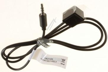 BN39-01899A cbf cable-ir,bka3a005,ued,700+-30mm,outs SAMSUNG