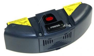 Zbiornik | Pojemnik na kurz do odkurzacza 35601365