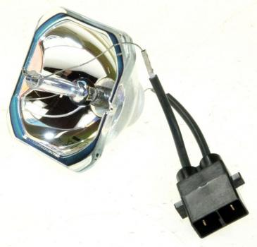 ELPLP41 Lampa projekcyjna Epson