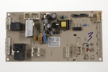 2966860401 Moduł elektroniczny ARCELIK