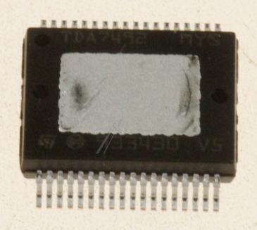 996580001849 Układ scalony IC