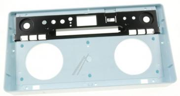 996580000205 FRONT COVER BLUE PHILIPS
