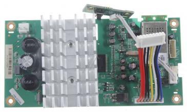 996510067484 MAIN+LED PCB ASSY PHILIPS