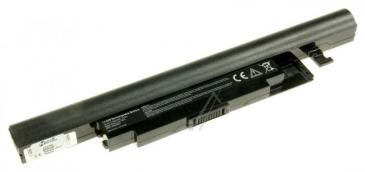 A41B34 Akumulator | Bateria do laptopa