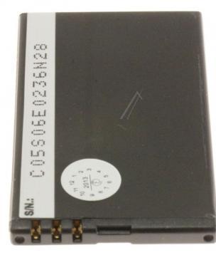 Akumulator | Bateria GSMA37382 3.7V 1000mAh do smartfona