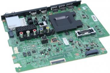 BN94-07593T assy pcb main,uh6k SAMSUNG