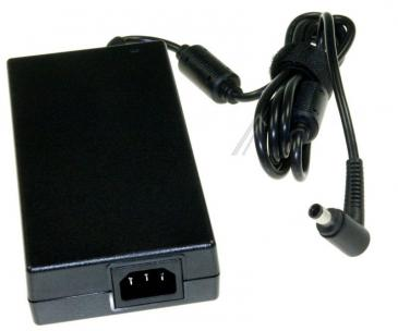 0A00100390000 POWER ADAPTER 230W 19.5V(3PIN) ASUS