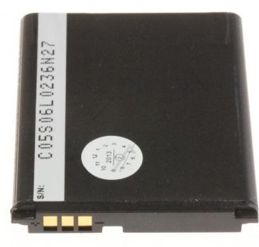 Akumulator | Bateria GSMA37382 3.7V 1300mAh do smartfona